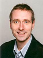 Bastian Walter