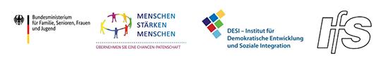 tandem_logo550